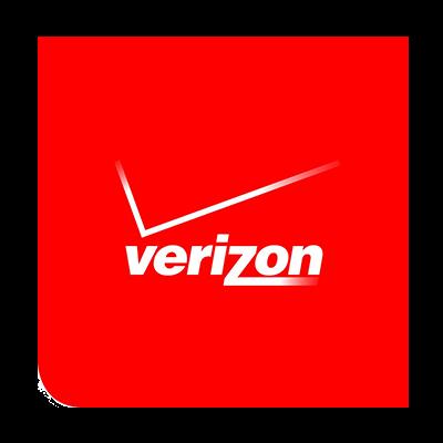 verizon logo transparent background. verizon wireless logo transparent background